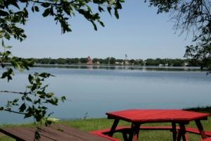 Toqua Park Graceville