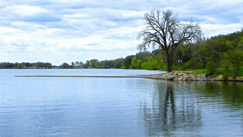 MWC Big Stone Lake Walleye-34