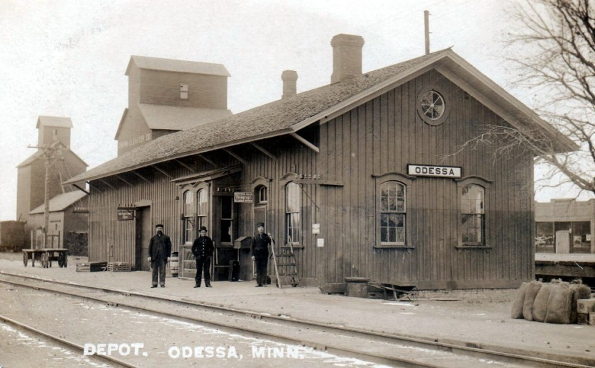historic-train-depot-odessa