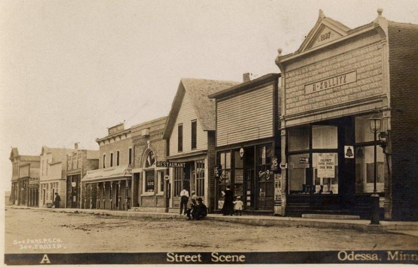 main-street-odessa