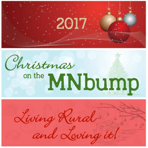 MNbump Christmas 2017
