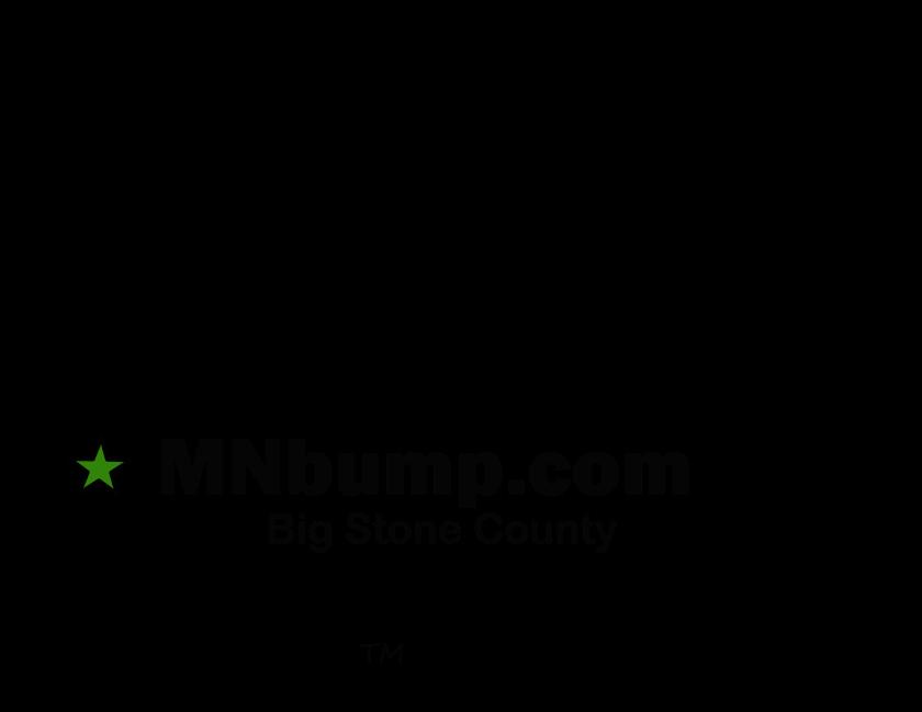 Teske contracted as MNbump.com Coordinator/Navigator